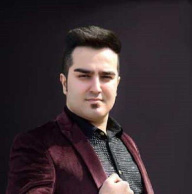 دانلود آهنگ احمد نیکزاد بهار