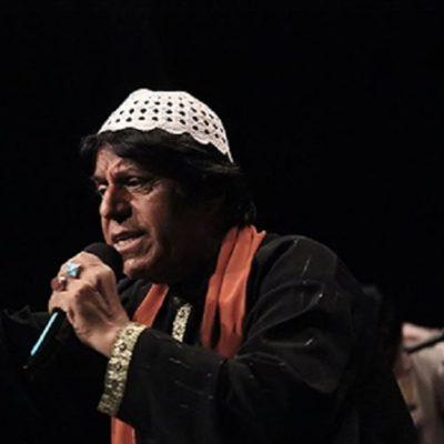 دانلود آهنگ محمود جهان دلم دریای خون