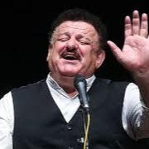 دانلود آهنگ ناصر وحدتی خان باجِی