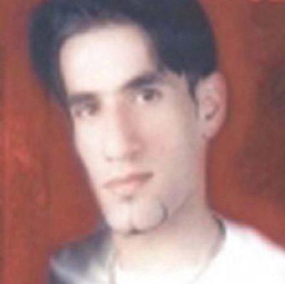 دانلود آهنگ احمد شفیعی نگاهم مَکون