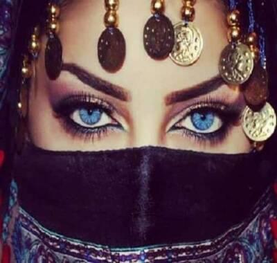 دانلود آهنگ محمد السالم قلب قلب