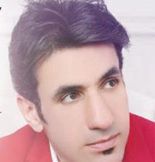 دانلود آهنگ احمد شفیعی نرگس