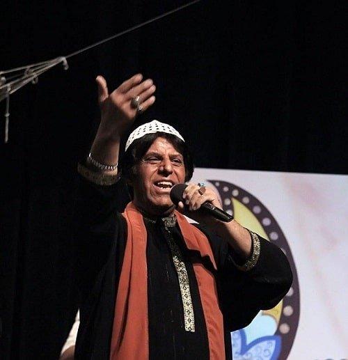 دانلود آهنگ محمود جهان کاروان