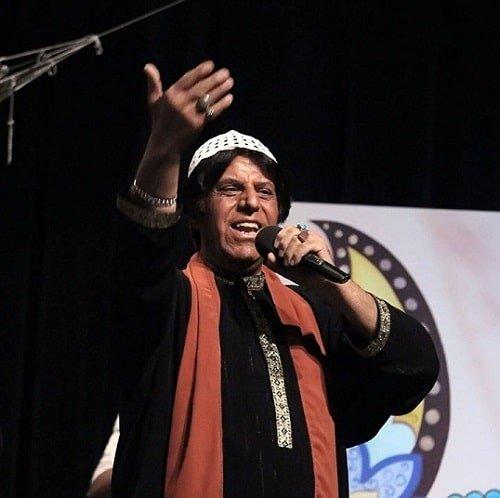 دانلود آهنگ محمود جهان سفر به دریا