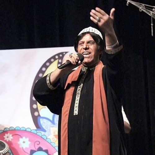 دانلود آهنگ محمود جهان دستم بگیر