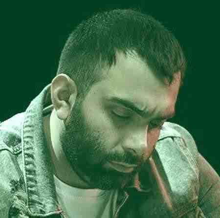 مسعود صادقلو آهنربا Beepmusic.org