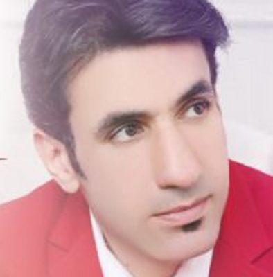 دانلود آهنگ احمد شفیعی دیوانه