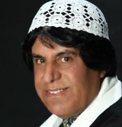 دانلود آهنگ محمود جهان کج کلاخان