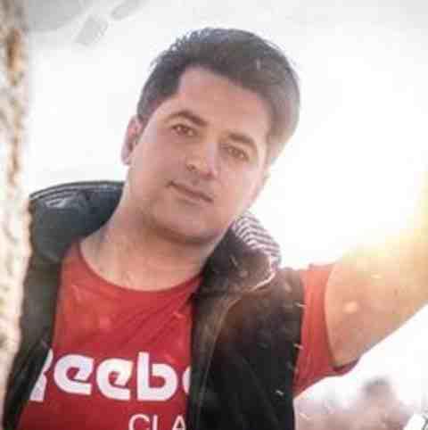 دانلود آهنگ خوشبختی وحید احمدپور