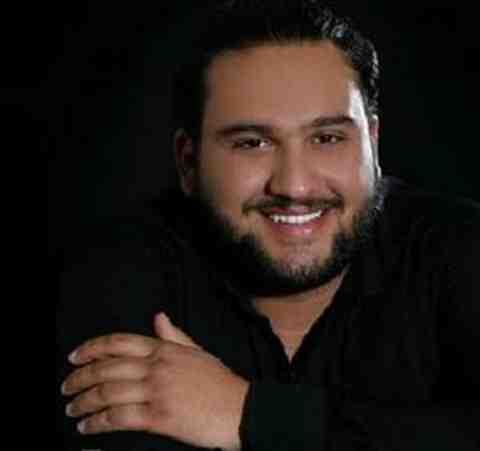 دانلود آهنگ عشق نوازان محمدرضا یونسی