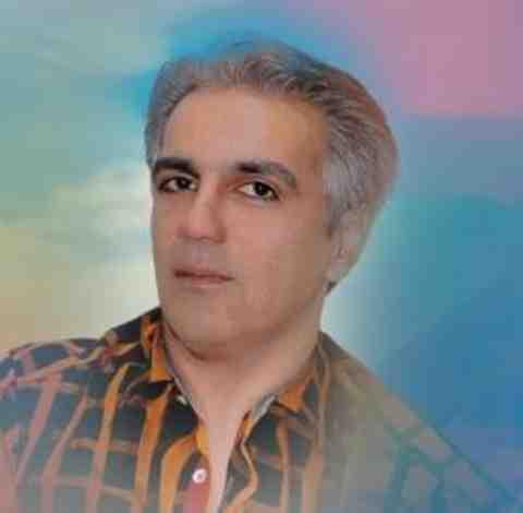 دانلود آهنگ سوژه ی ناب ناصر هلالی