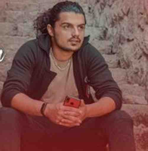 دانلود آهنگ هنوزم علی حسینی