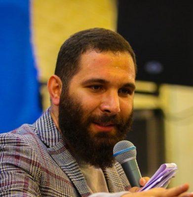 دانلود مداحی کربلایی محمدحسین حدادیان ساقی ساقی