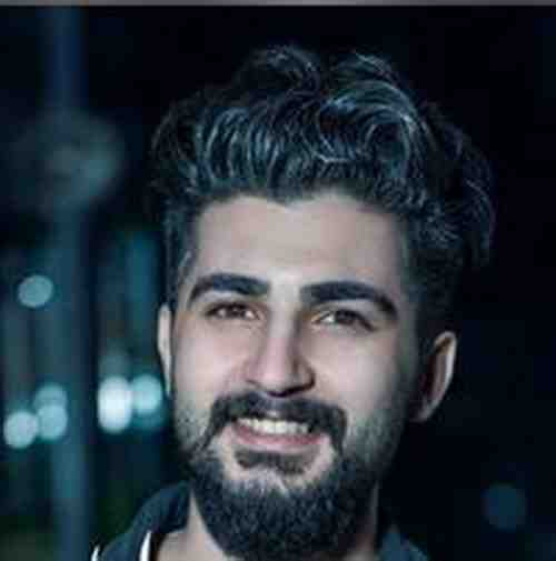 دانلود آهنگ لیلی حساس علی مهر