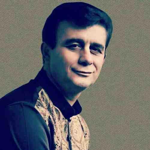 دانلود آهنگ غم گل رحیم عدنانی