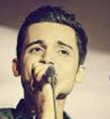 دانلود آهنگ محمد اسکندری دلتنگ