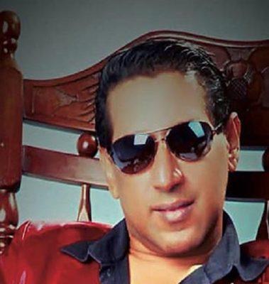 دانلود آهنگ یک روز اتی احمد مغویی