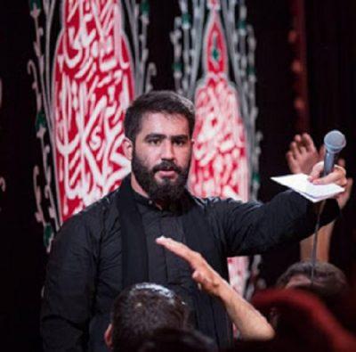 محرم 1400 حسین طاهری