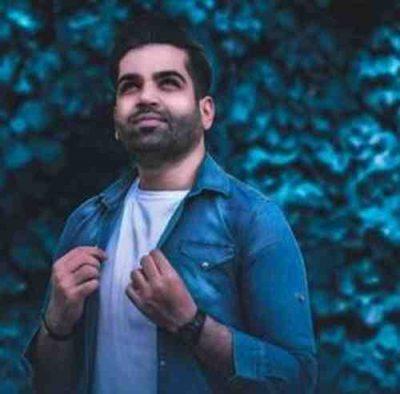دانلود آهنگ برگشت ورق ایمان شریف نژاد