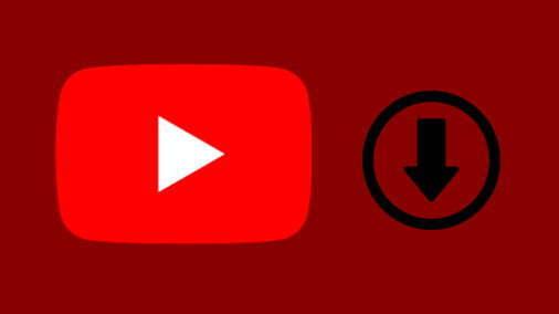 دانلود راحت از یوتیوب