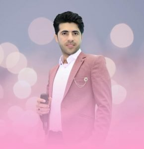 دانلود آهنگ دی ماه محسن احمدی