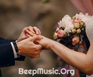 دانلود آهنگ های کرمانجی برای عروسی