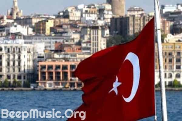 دانلود آهنگ های ترکی بیس دار خفن