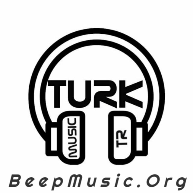 دانلود برترین آهنگ های ترکی