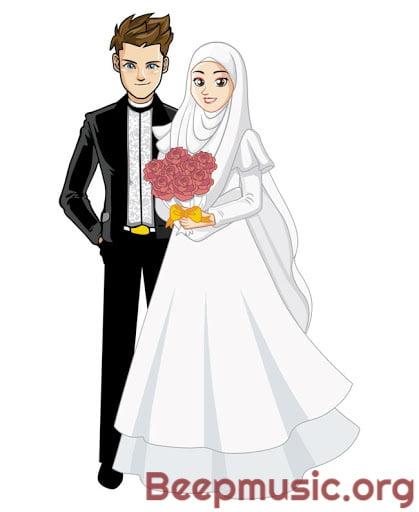 گلچین آهنگ های شاد لری مخصوص عروسی