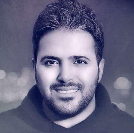 دانلود ریمیکس سلاماز علی عبدالمالکی